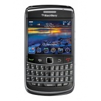 Sell Blackberry Bold 9700 Vodafone - Recycle Blackberry Bold 9700 Vodafone