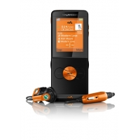Sell Sony Ericsson W350 - Recycle Sony Ericsson W350