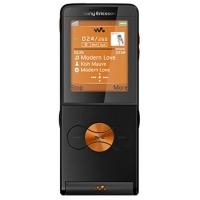 Sell Sony Ericsson W350i - Recycle Sony Ericsson W350i