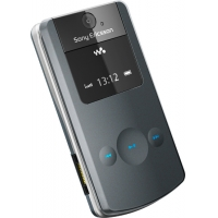 Sell Sony Ericsson W508 - Recycle Sony Ericsson W508