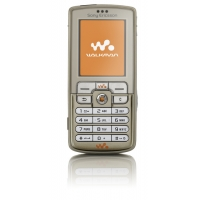 Sell Sony Ericsson W700i - Recycle Sony Ericsson W700i