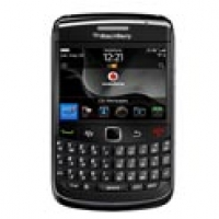 Sell Blackberry Bold 9780 Vodafone