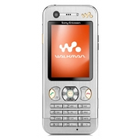 Sell Sony Ericsson W890i - Recycle Sony Ericsson W890i