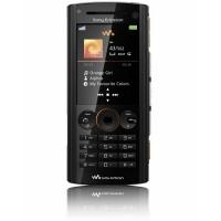 Sell Sony Ericsson W902 - Recycle Sony Ericsson W902
