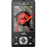 Sell Sony Ericsson W995 - Recycle Sony Ericsson W995