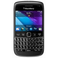 Sell Blackberry Bold 9790 Vodafone