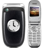 recycle sony ericsson z300i sell your sony ericsson Sony Ericsson Logo Old Sony Ericsson
