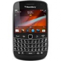 Sell Blackberry Bold Touch 9900 Vodafone