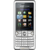Sell Sony Ericsson C510 - Recycle Sony Ericsson C510