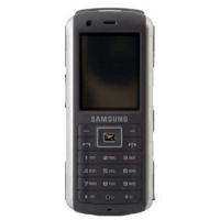 Sell Samsung B2700 - Recycle Samsung B2700