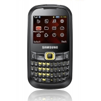 Sell Samsung Corby TXT B3210