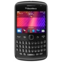 Sell Blackberry Curve 9360 Vodafone