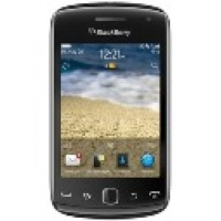 Sell Blackberry Curve 9380 Vodafone
