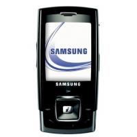 Dateigrö0dfe: 175kb benennung: handy-samsung-e350-32jpeg format: jpeg