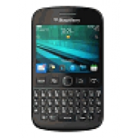 will buy how much is a blackberry storm will not determine