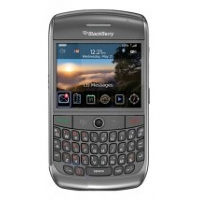 Sell Blackberry 9300 Gemini