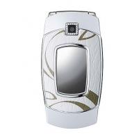 Sell Samsung E500