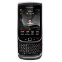 Sell Blackberry Torch 9800 Vodafone