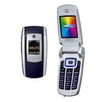 Sell Samsung E700