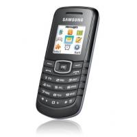 Sell Samsung E1080