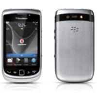 Sell Blackberry Torch 9810 Vodafone