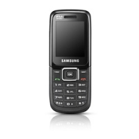 use of sell phone in bd Refurbished mobile phones : find the phones you'll love for any carrier from overstockcom your online cell phones & accessories store get 5% in rewards with club o.