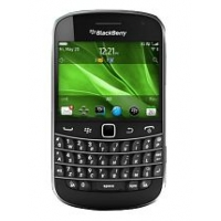 Sell BlackBerry 9900 Bold Touch