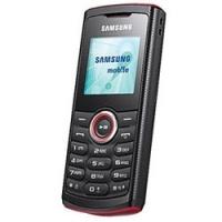 Sell Samsung E2120