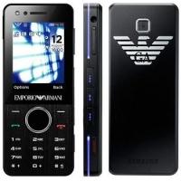 Sell Samsung Armani Emporio