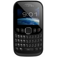Sell Alcatel OT3000
