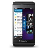 Sell Blackberry Z10 Unlocked