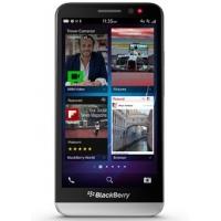 Sell Blackberry Z30
