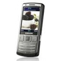 Sell Samsung I7110 - Recycle Samsung I7110