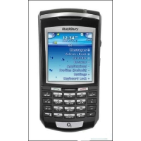 Sell Blackberry 7100
