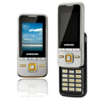 Sell Samsung Beat s M3200