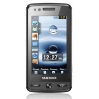 Sell Samsung M8800 Pixon