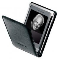 Sell Samsung Giorgio Armani