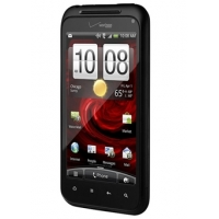Sell HTC Droid Incredible 2