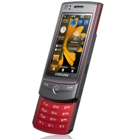 Sell Samsung Tocco Ultra S8300