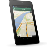 Sell HTC Nexus 7 WiFi