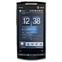 Sell HTC Pure - Recycle HTC Pure