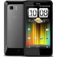 Sell HTC Raider