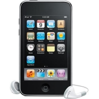 Sell Apple iPhone 3G 16GB - Recycle Apple iPhone 3G 16GB