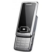 Sell Samsung G800 - Recycle Samsung G800