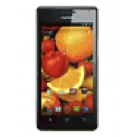 Sell Huawei Ascend P1 S