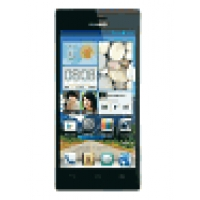 Sell Huawei Ascend P2