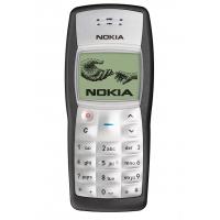 Sell Nokia 1100 - Recycle Nokia 1100
