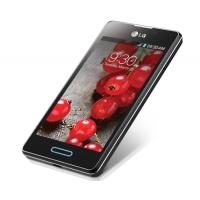 Sell LG E460