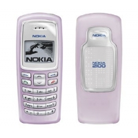 Sell Nokia 2100