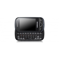 Sell Samsung B3410 - Recycle Samsung B3410